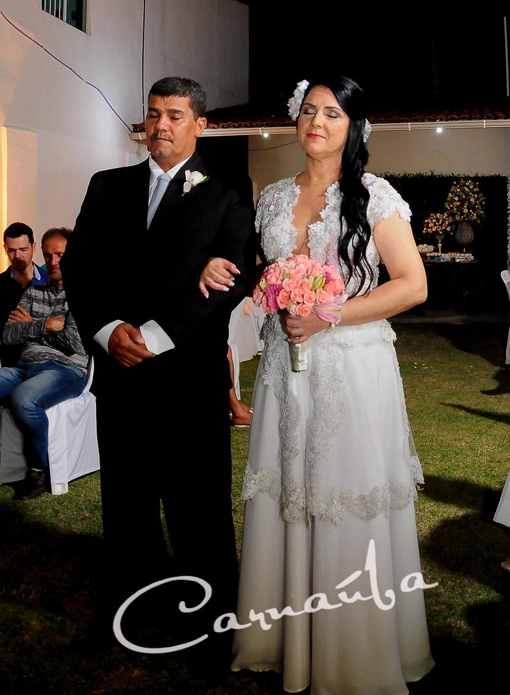 Foto de Wedding Rosa Maria + Neri