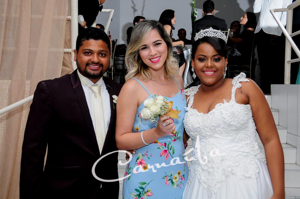 Foto de Wedding Martha + James