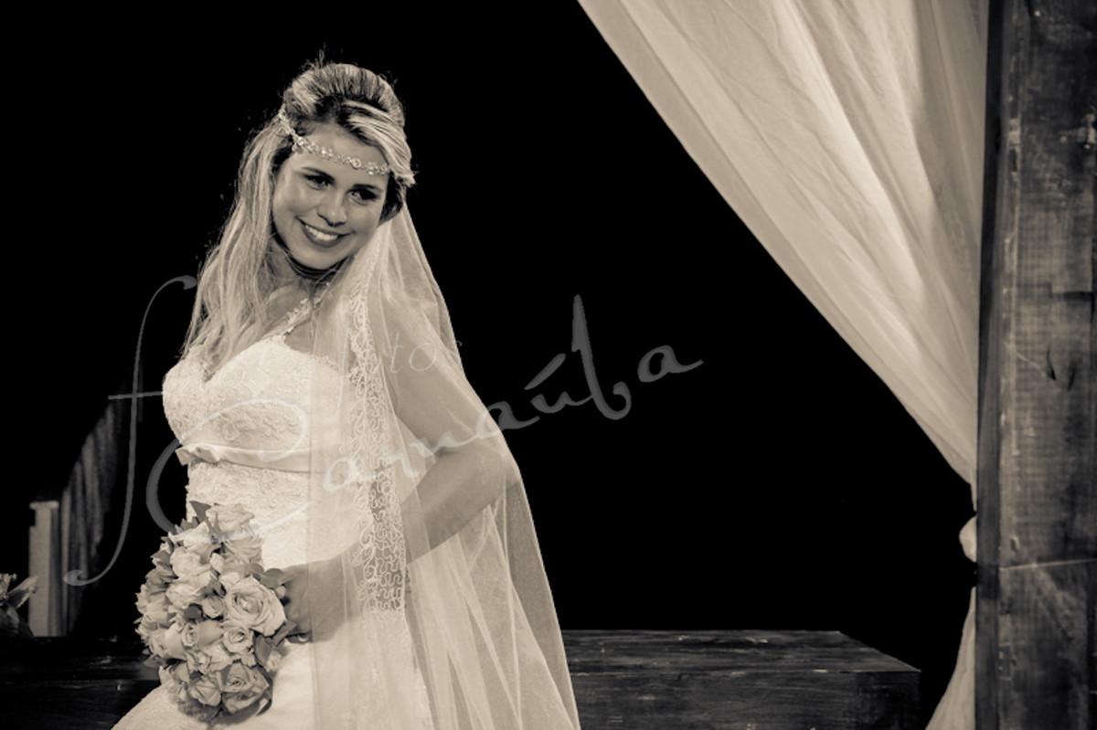 Foto de JULIANA + BRUNO