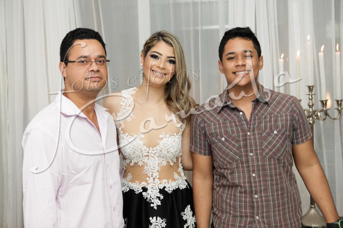 Foto de 16 ANOS DE BIA