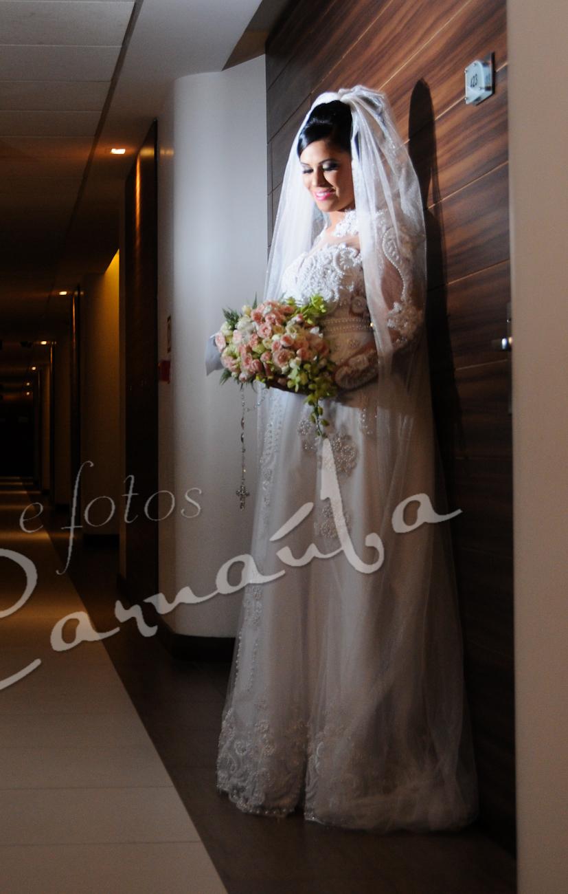 Foto de NATHALIA + IGOR