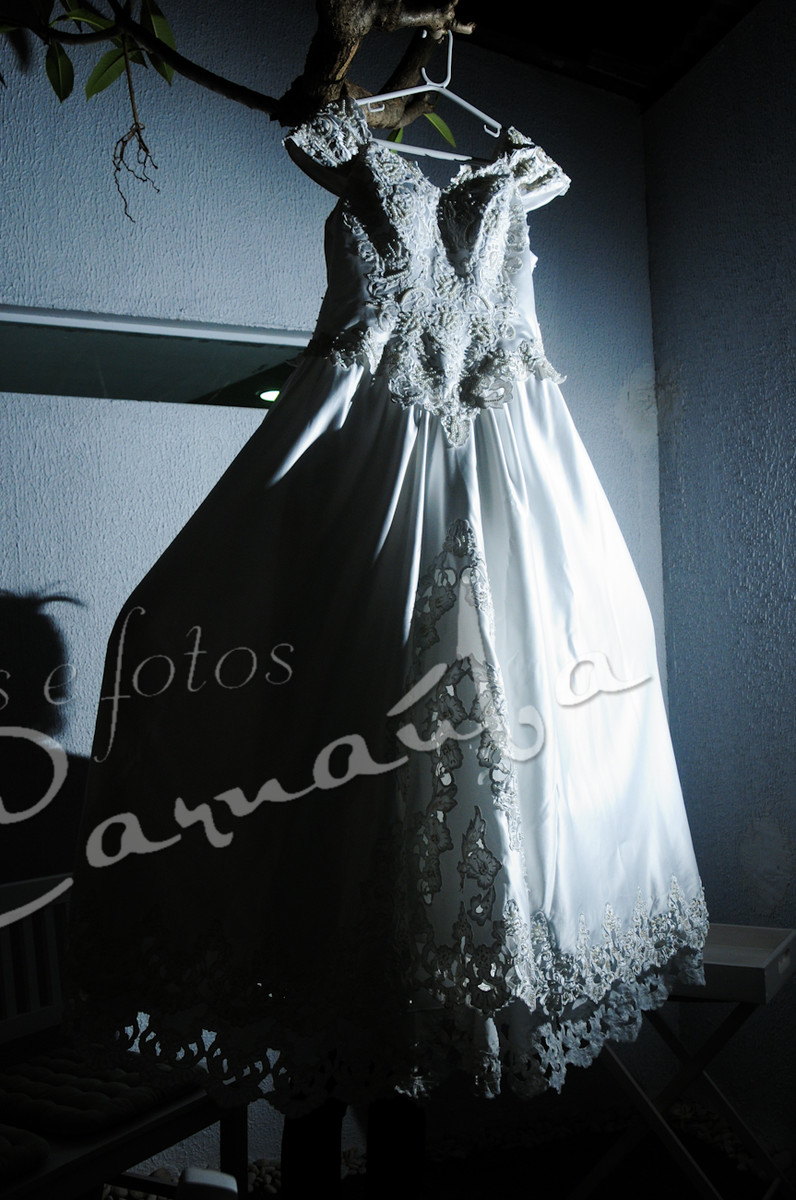 Foto de RENE + CARLOS
