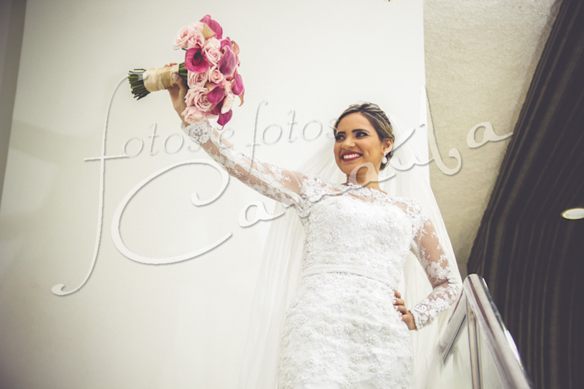 Foto de TALVANES + POLLYANA