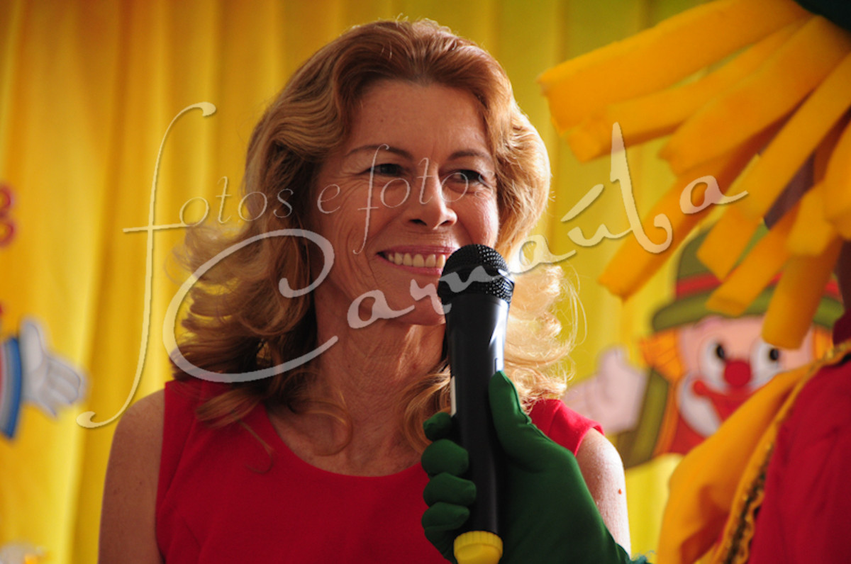 Foto de 5 ANOS DE AMILTON