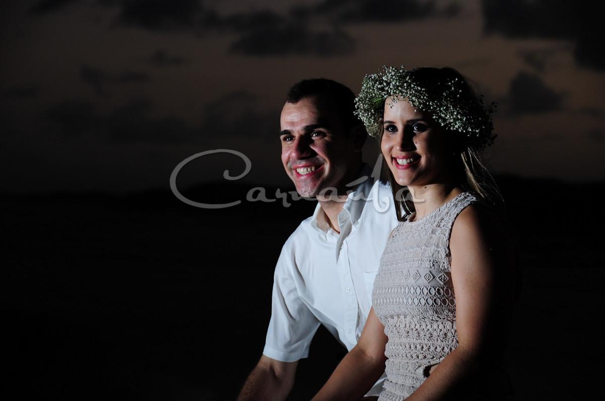 Foto de PRÉ WEDDING DE EUGENIA E IGOR