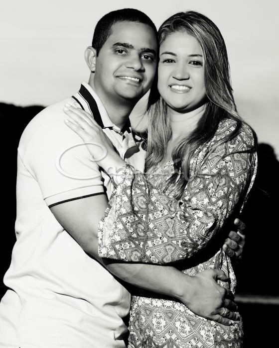Foto de PRÉ WEDDING DE SIMONE E THIAGO