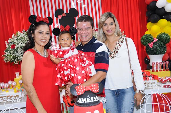 Foto de 1 ANINHO DE AMÉLIA