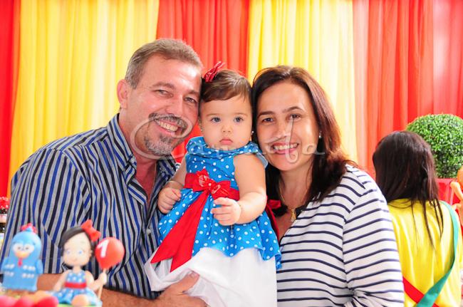 Foto de 1 ANINHO DE ANE BEATRIZ