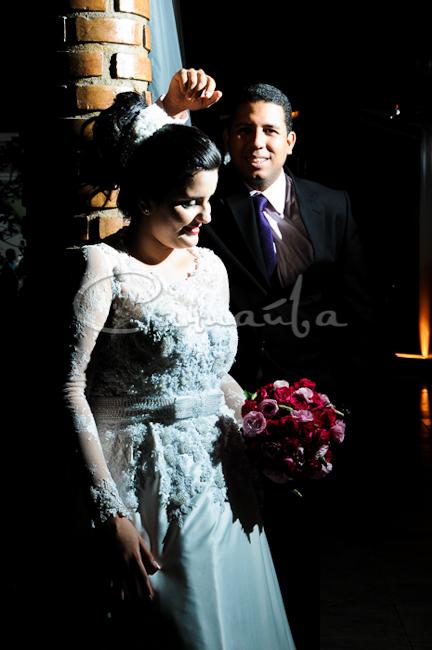 Foto de ANGELICA + RAUL