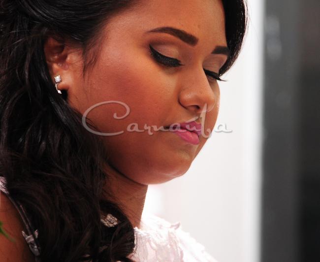 Foto de CINTHIA + CARLOS