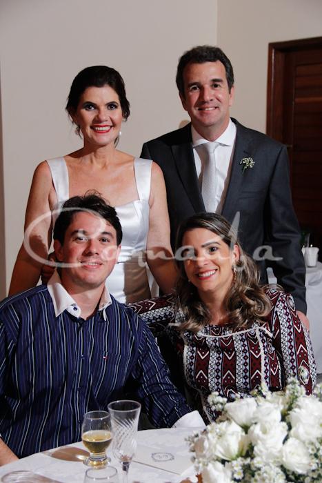 Foto de CLARA + EVALDO