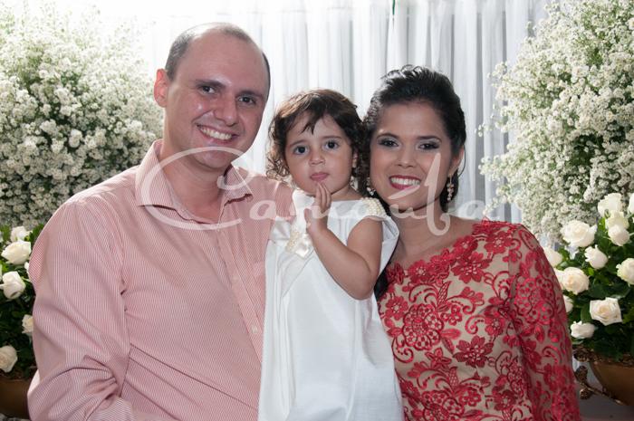 Foto de MARCELO + THAYSA