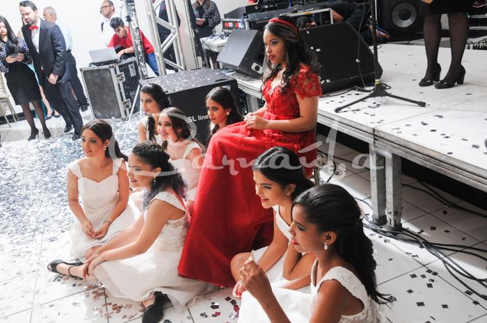 Foto de 15 ANOS DE GABRIELA