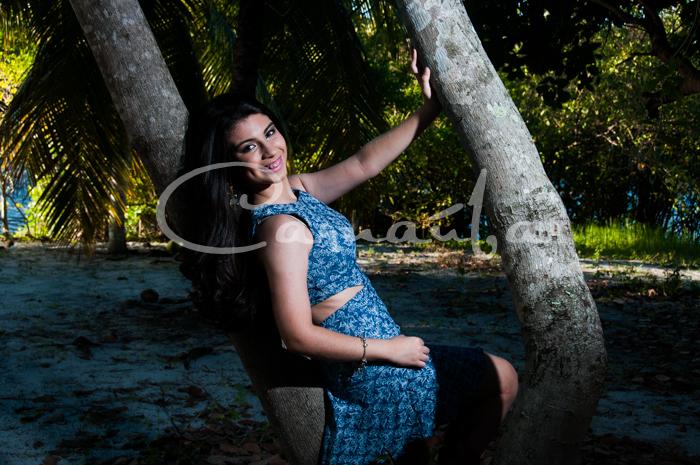 Foto de ANA BEATRIZ 15 ANOS