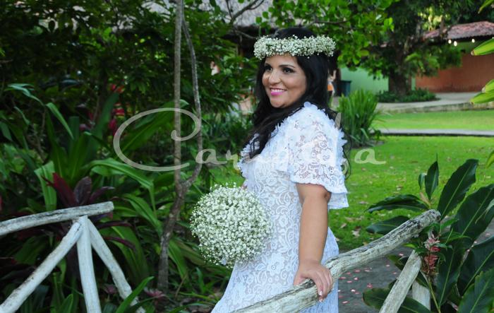 Foto de PRÉ WEDDING DE MARCE