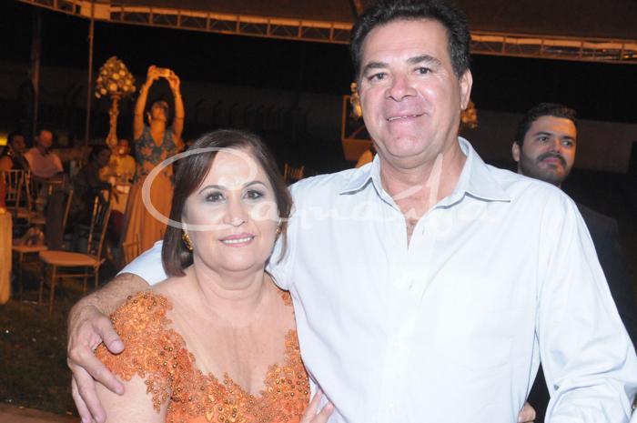Foto de NETO + MARCELA