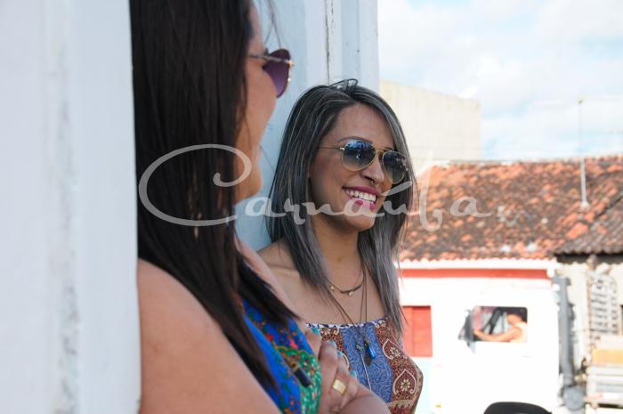 Foto de PRÉ WEDDING DE D'CÁSSIA E DAYANE