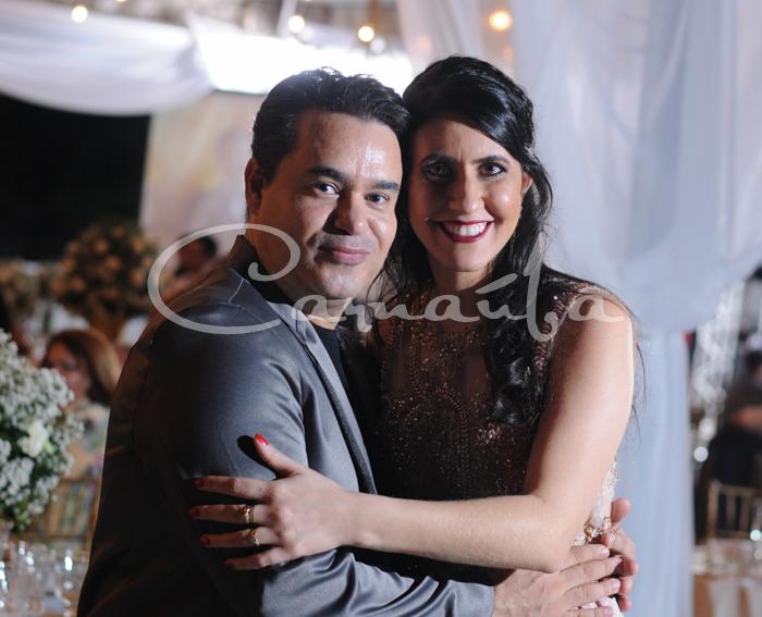 Foto de VINICIUS + EDUARDA