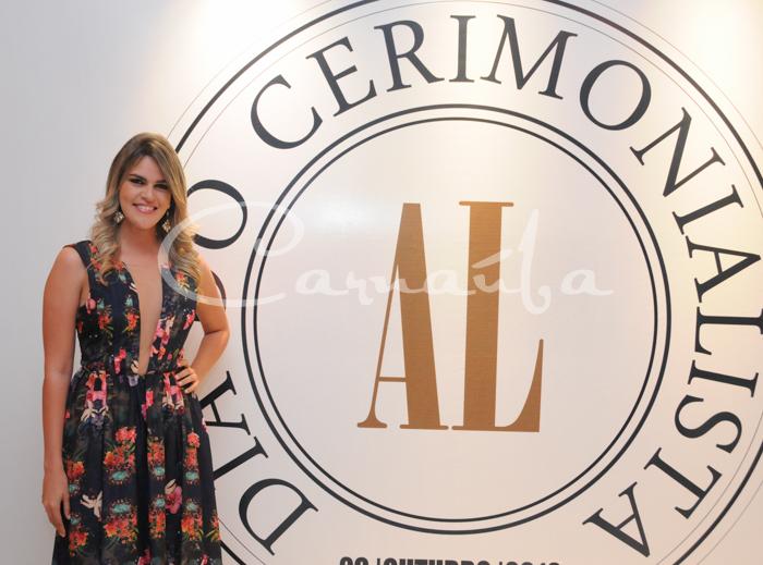 Foto de DIA DO CERIMONIALISTA