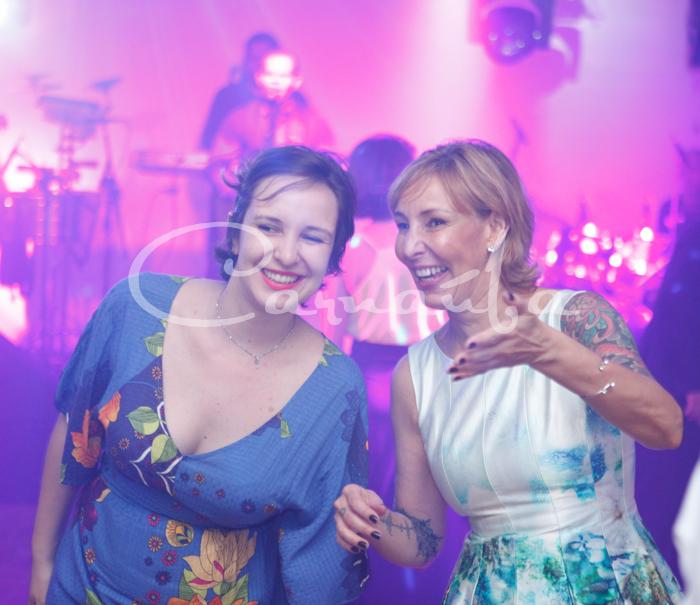 Foto de ARISTON  +  ALINY