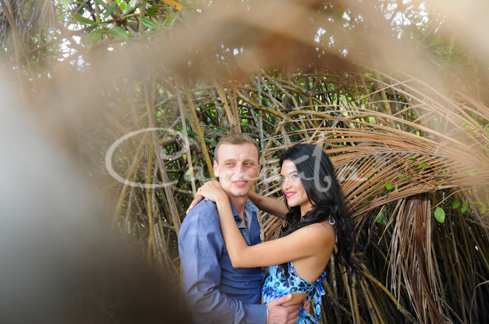 Foto de PRÉ WEDDING DE MANOELA E MARCO