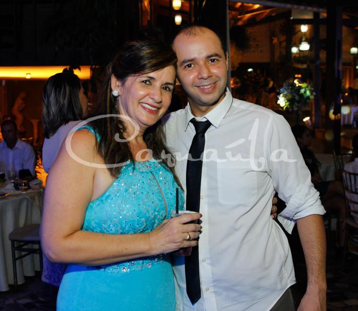 Foto de FERNANDO + SIMONY