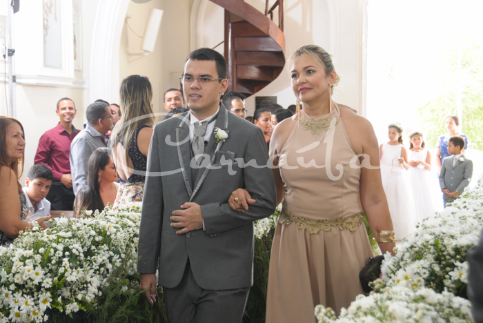 Foto de LAERCIO + LILIAN