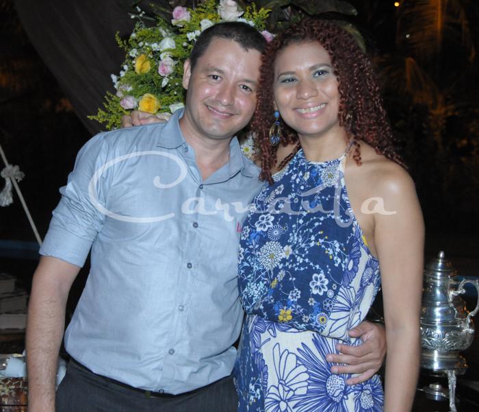 Foto de ILKA + CARDOSO