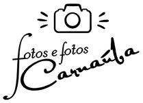 Logotipo de Carnaúba
