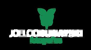 Logotipo de JOELCIO RODRIGO DUNAYSKI