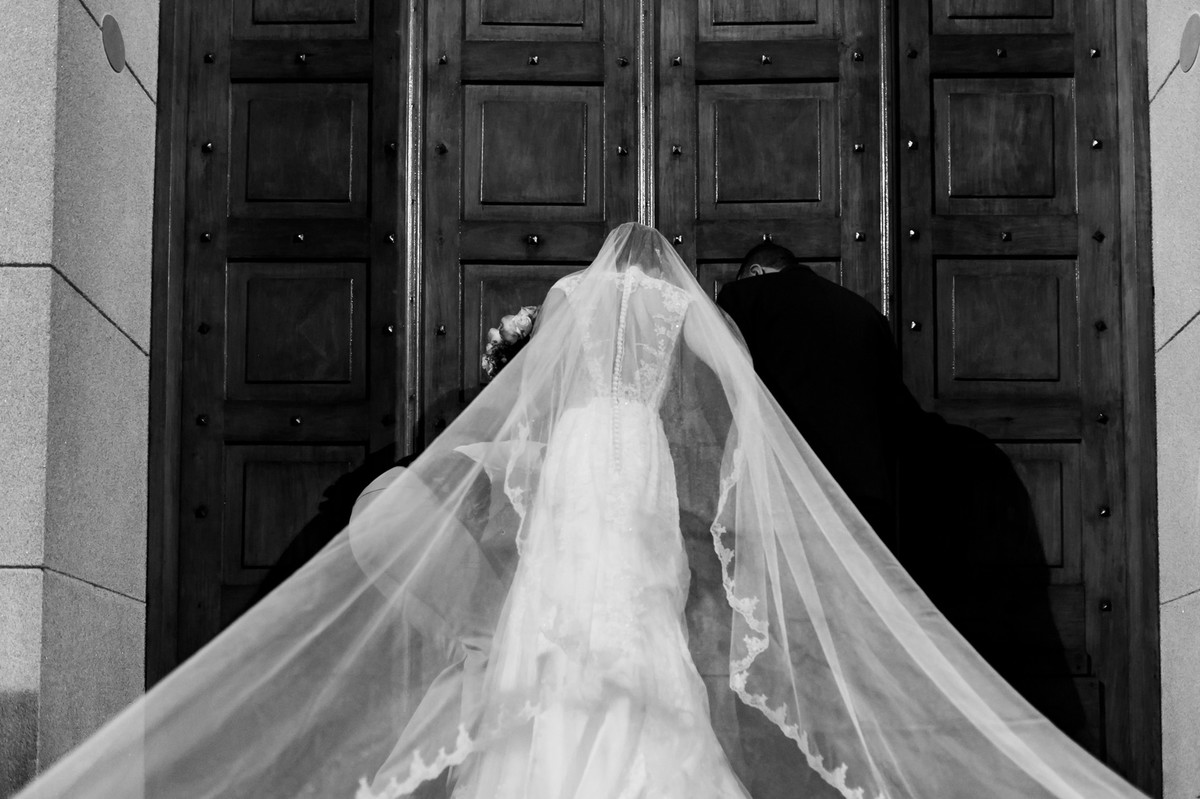 Avocații specializați în DIVORȚURI dezvăluie cele mai CIUDATE secrete pe care clienții lor le-au ascuns în timpul CĂSĂTORIEI