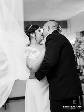 Casamentos de Maria Isabel & Rodrigo