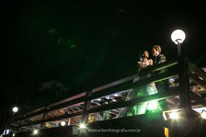 Casamentos de Camila e Afonso em Nova Friburgo - RJ