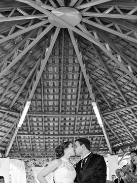 Casamentos de Roberta e Landerson em Nova Friburgo - RJ