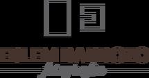 Logotipo de Erlem Barrozo