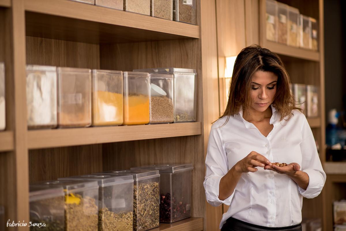 nutri Karina recomenda consumo de castanhas-do-pará - castanha-do-brasil