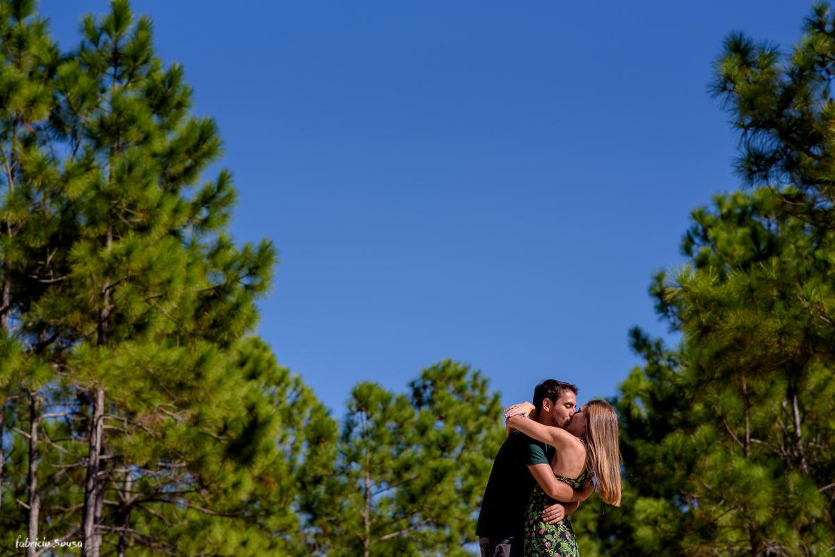 ensaio fotografo de casamento em Floripa com fisioterapeutas