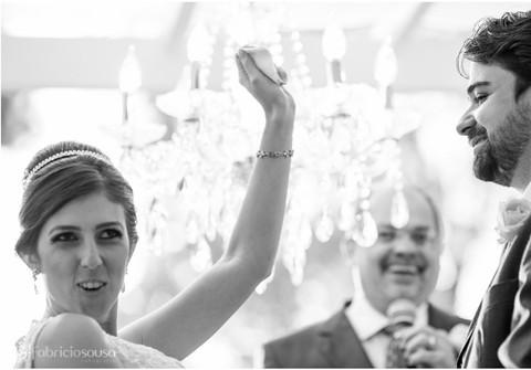 Casamento de casamento Lilian e Thiago no Praia Mole Ecovillage – Florianópolis/SC