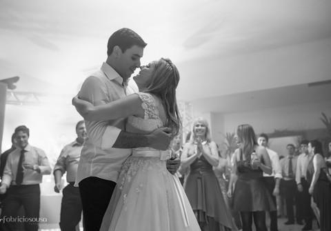 Casamento de casamento Marcella e Luiz Renato