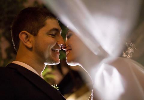 Casamento de casamento Caroline e Rangel. Coração de Jesus e Paula Ramos. Florianópolis/SC