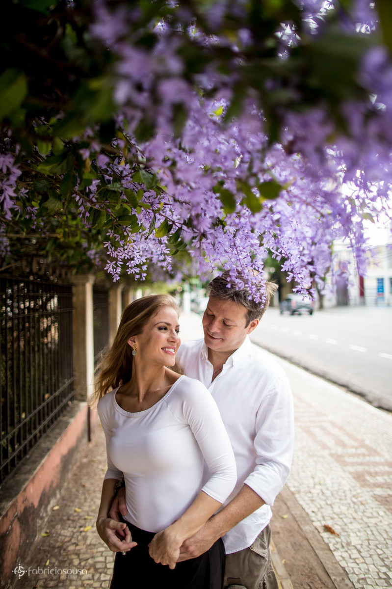 ensaio pre-casamento Nádia e Alexandre em Belém