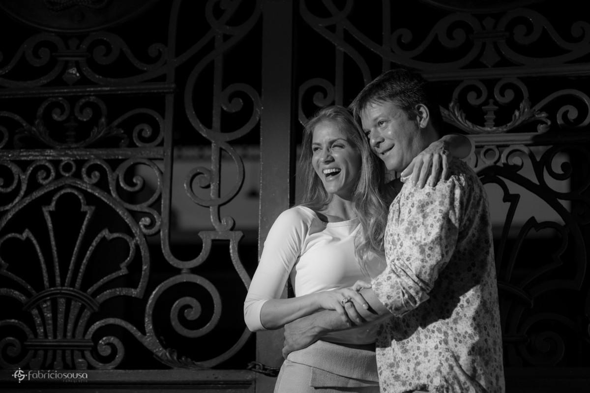 ensaio pre-casamento Nádia Sousa e Alexandre Amaral em Belém do Pará