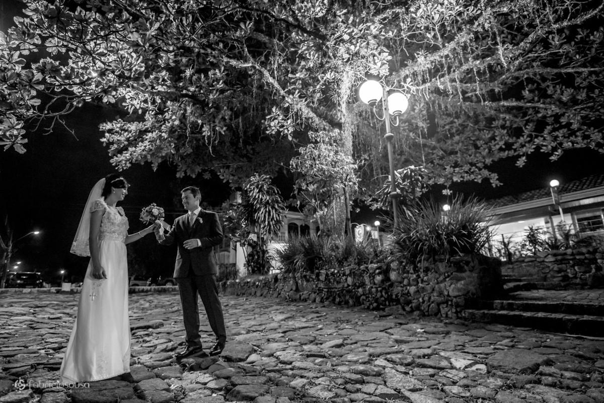 ensaio dos noivos em Santo Antonio de Lisboa