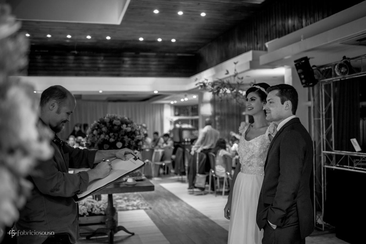 casamento Larissa e Leonardo - Santo Antônio de Lisboa e Restaurante Quatro Estações - Floripa