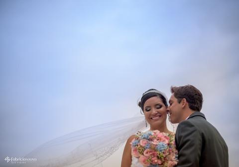 Casamento de casamento Jessica e Lucas no LIC - Lagoa Iate Clube