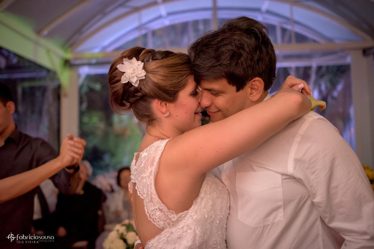 casamento Gláucia e Felipe em Porto Alegre/RS