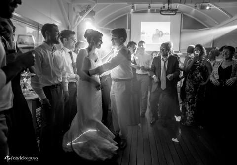 Casamento de casamento Gláucia e Felipe em Porto Alegre/RS