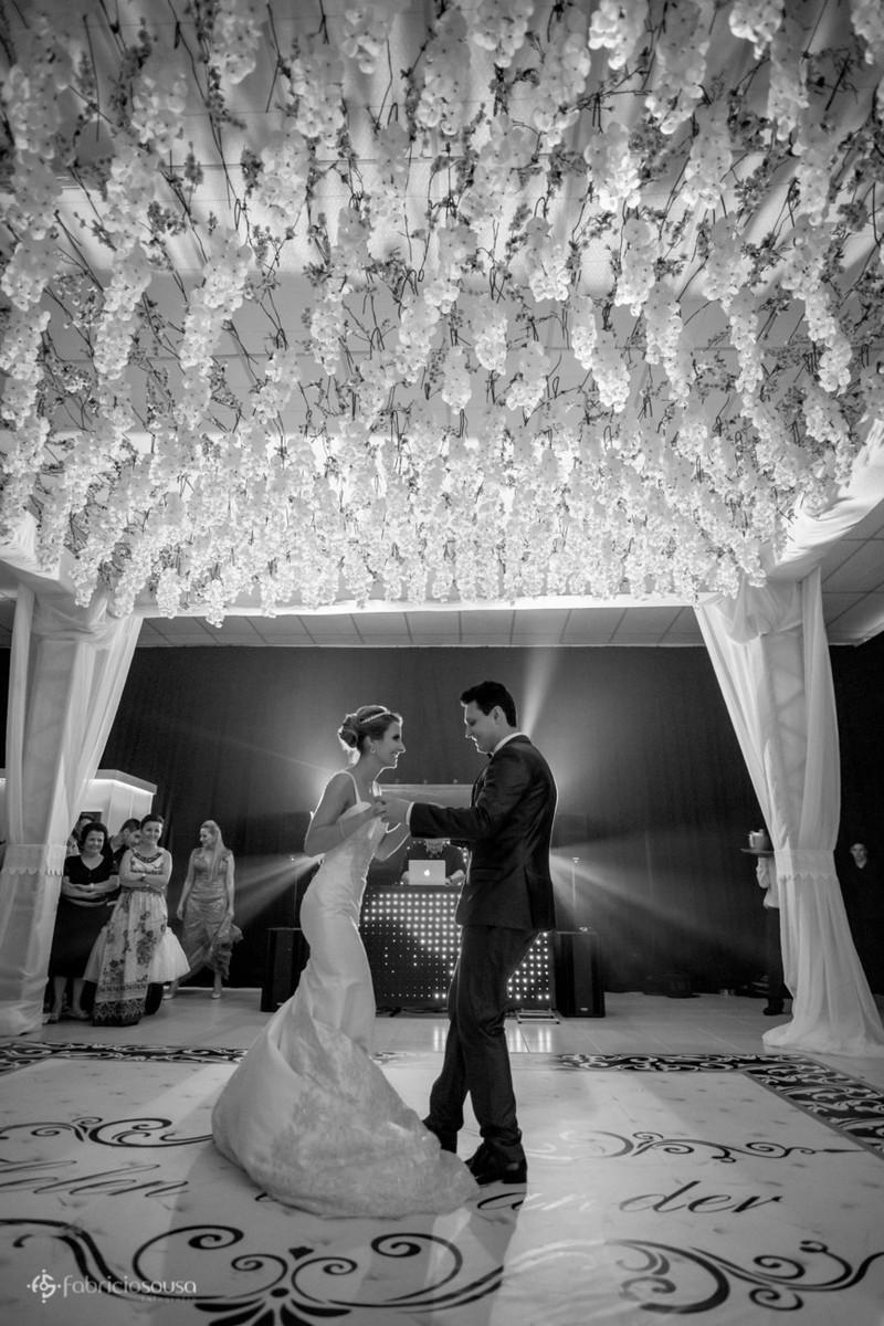 Casamento Helen e Jander em Canelinha e São João Batista - Santa Catarina