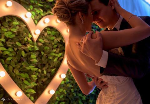 Casamento de Casamento Helen e Jander em Canelinha e São João Batista - Santa Catarina