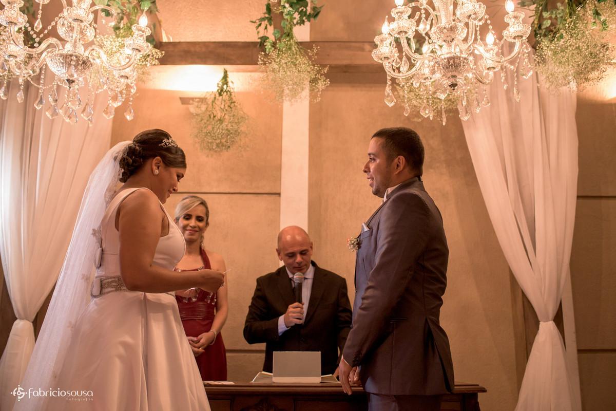 casamento Neylívia e Tiago em Belém/PA